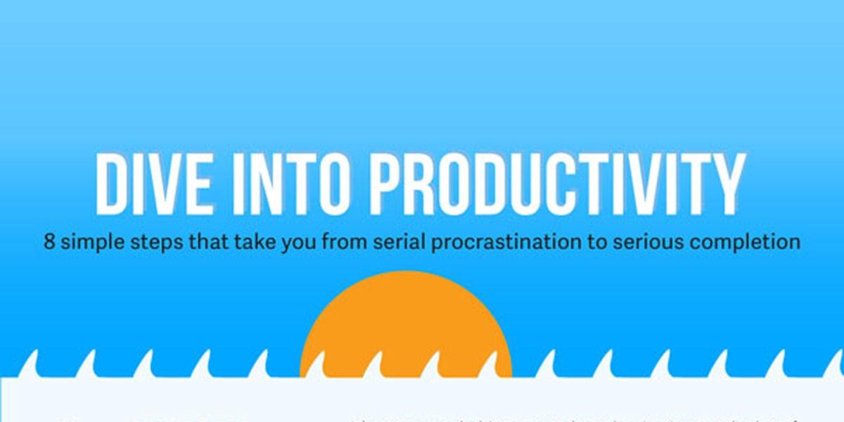 kyber-productivity-manifesto-top