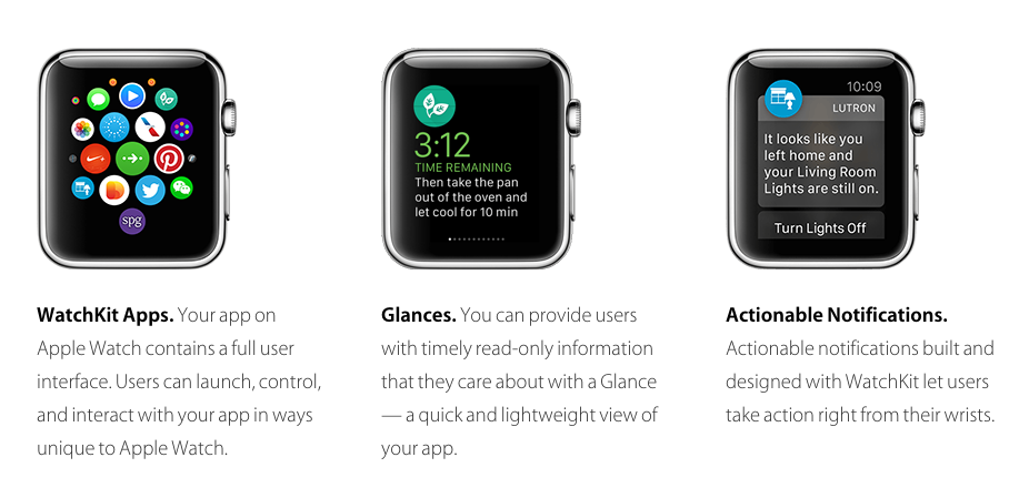 kyber-apple-watch-3