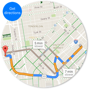 CaseA_GoogleMaps