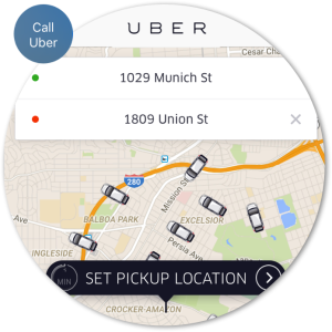 CaseB_UberAddress