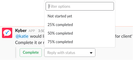 follow_up_status_options